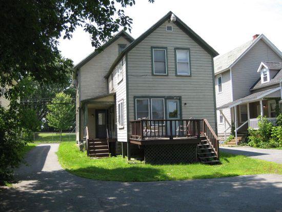 5084 S Catherine St, Plattsburgh, NY 12901