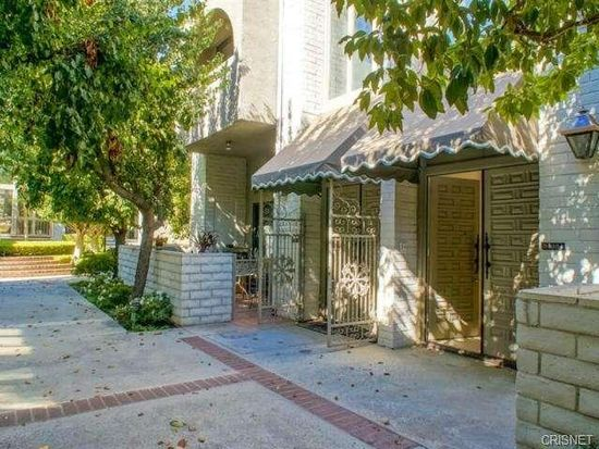 5335 White Oak Ave UNIT B, Encino, CA 91316