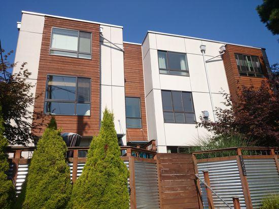 1523 18th Ave # B, Seattle, WA 98122