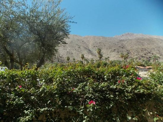 1950 S Palm Canyon Dr UNIT 125, Palm Springs, CA 92264