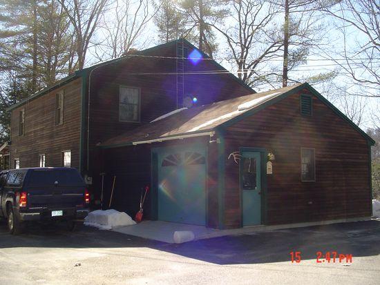 225 Branch Rd, Roxbury, NH 03431