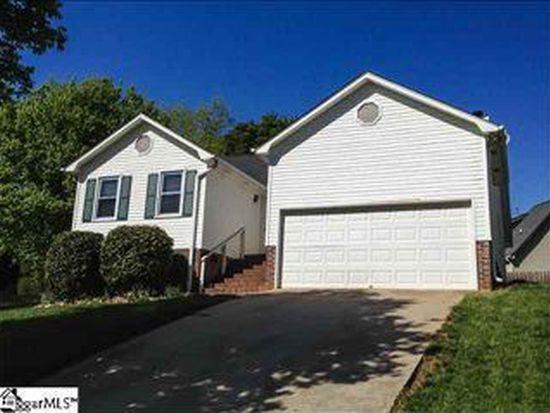 116 Cedar Ridge Ln, Simpsonville, SC 29681