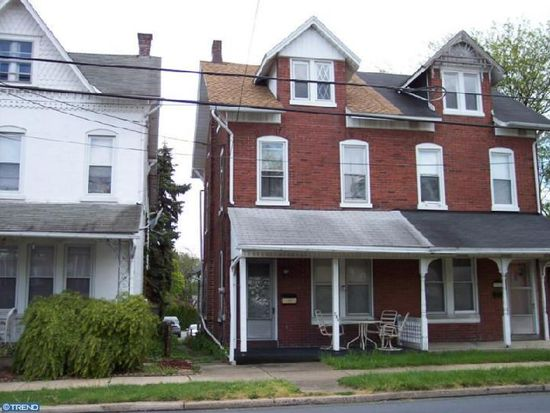 750 Columbia Ave, Sinking Spring, PA 19608