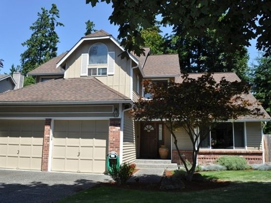 4548 186th Ave SE, Issaquah, WA 98027