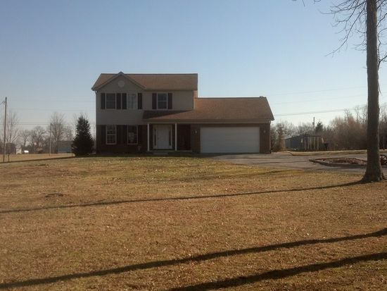 9062 State Route 136, West Union, OH 45693