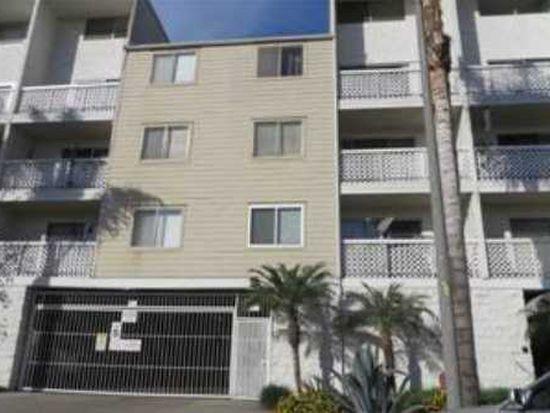 3565 Linden Ave UNIT 310, Long Beach, CA 90807