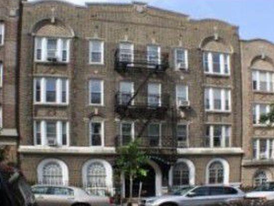 570 44th St, Brooklyn, NY 11220