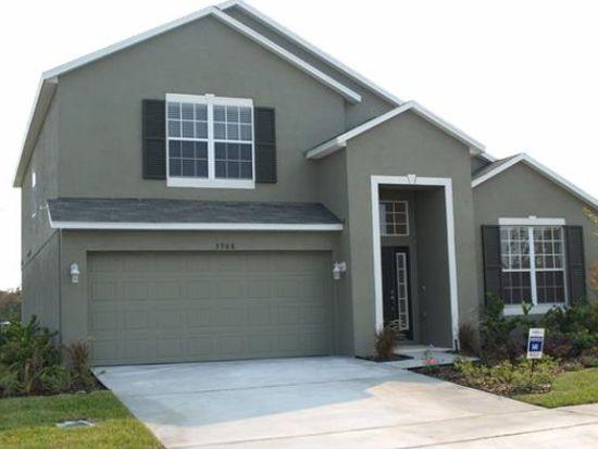 3908 Emerald Tree Ln, Kissimmee, FL 34744