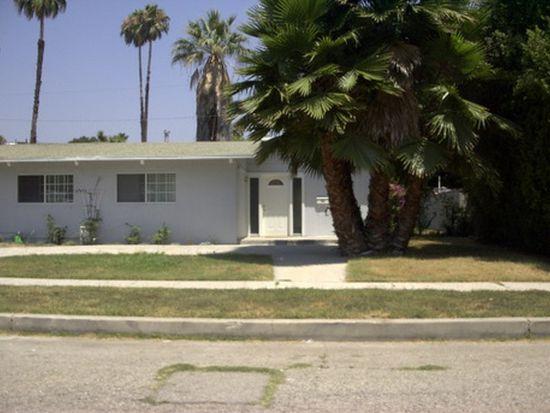 19553 Elkwood St, Reseda, CA 91335