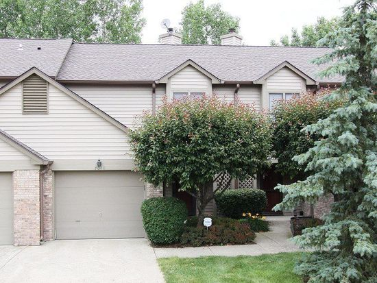 7048 Sea Oats Ln, Indianapolis, IN 46250
