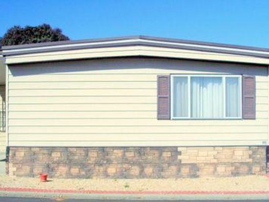 1220 Tasman Dr SPC 400, Sunnyvale, CA 94089