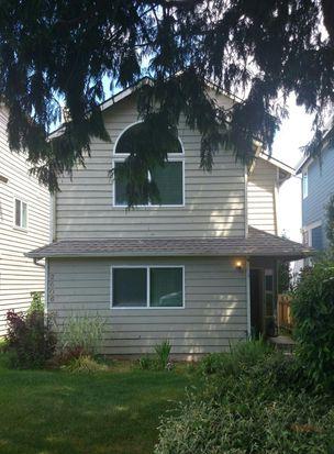 2606 NW 86th St, Seattle, WA 98117
