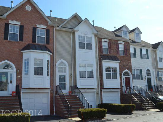 307 Cambridge Dr, Butler, NJ 07405