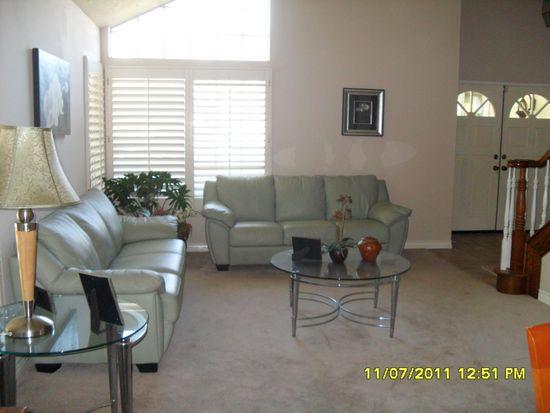 2494 Marsha Ct, Riverside, CA 92506