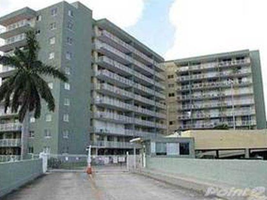 1800 NW 24th Ave APT 1018, Miami, FL 33125