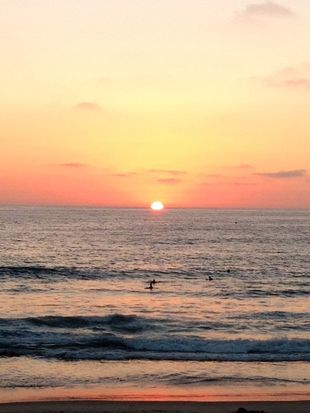 1818 Ocean Front, Del Mar, CA 92014