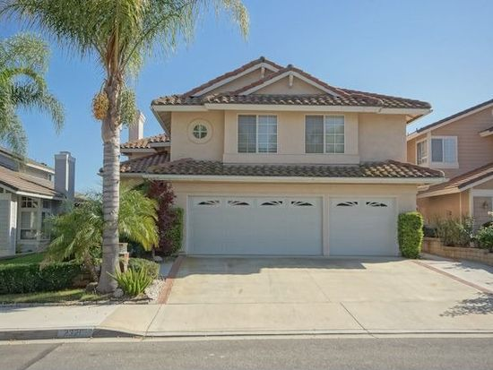 2321 Eaglewood Dr, Chino Hills, CA 91709