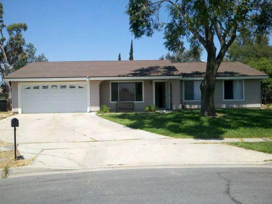 17540 San Jacinto Ct, Fontana, CA 92336