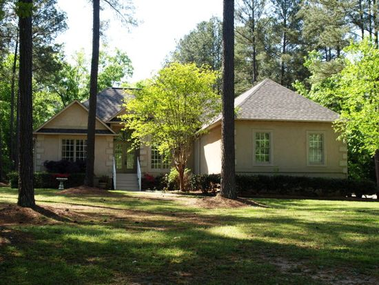 118 Pucketts Pointe Rd, Greenwood, SC 29649