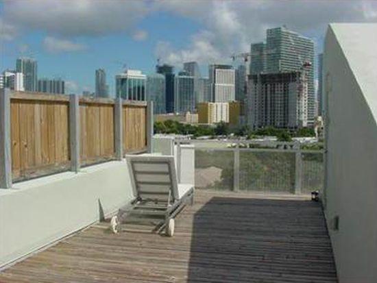 1712 SW 2nd Ave PH 3, Miami, FL 33129