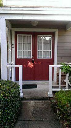 5950 Scotchwood Gln APT 104, Orlando, FL 32822