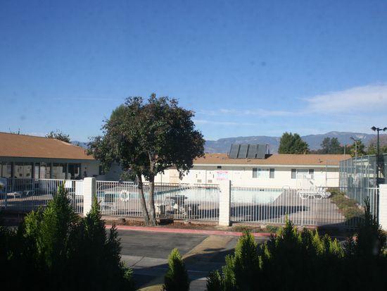 25526 Redlands Blvd SPC 46, Loma Linda, CA 92354