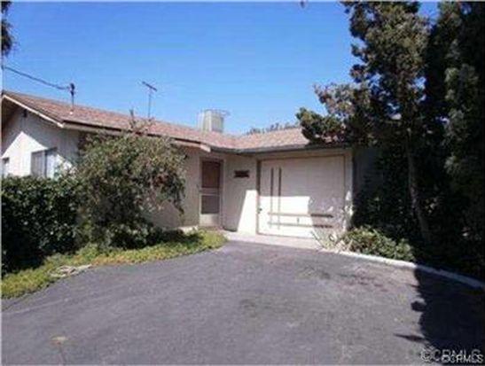 34616 Cedar Ave, Yucaipa, CA 92399