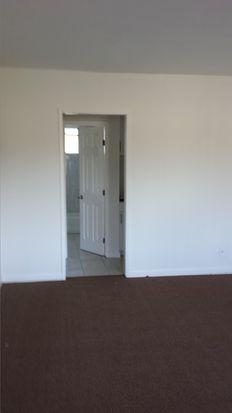 1363 E Acacia Ave APT 8, Glendale, CA 91205