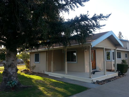 11401 E Highway 26, Stockton, CA 95215