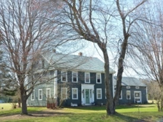 10 S Scofield Mtn Rd, Winchester, NH 03470
