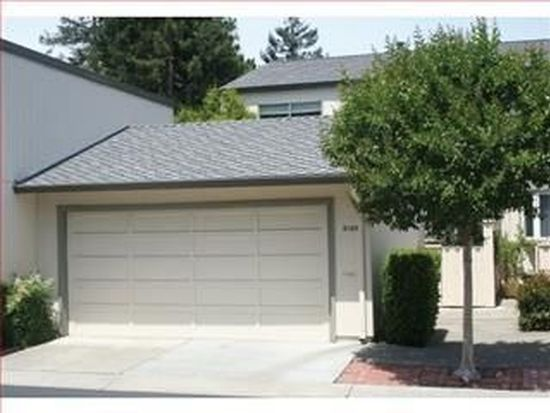 6109 Brigantine Dr, San Jose, CA 95129