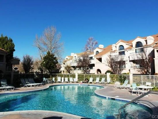 18114 Erik Ct UNIT 5131, Canyon Country, CA 91387