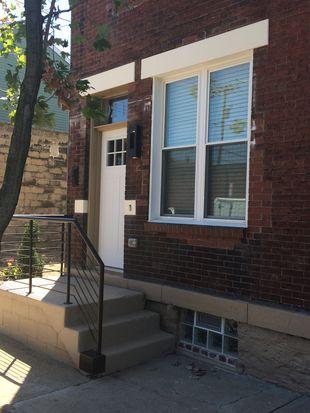 90 43 1/2 St, Pittsburgh, PA 15201