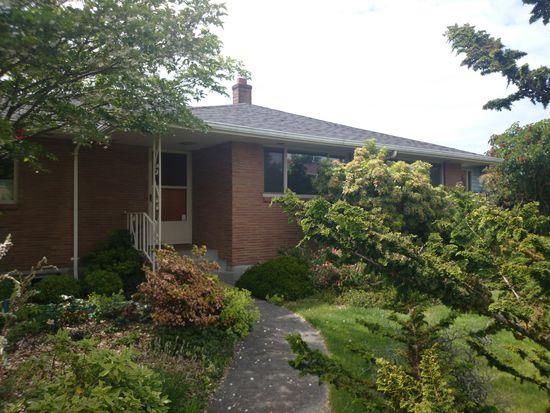 8701 22nd Ave NW, Seattle, WA 98117