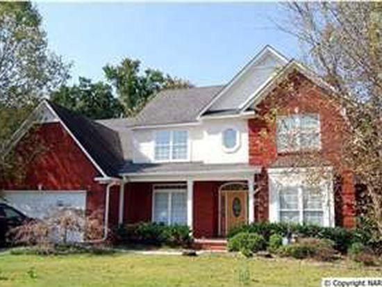 3101 Knox Cir SW, Decatur, AL 35603