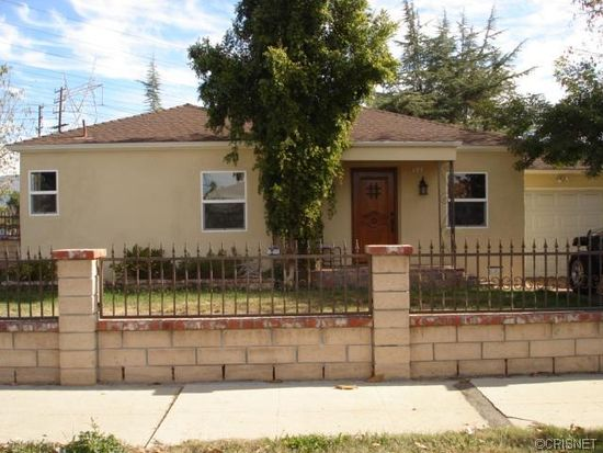 6556 Kraft Ave, North Hollywood, CA 91606