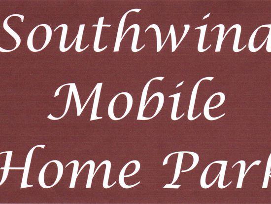 2992 Southwind Dr, Marianna, FL 32448