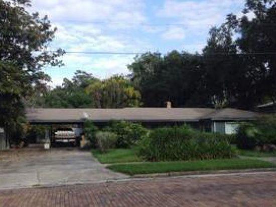 205 S Highland Ave, Winter Garden, FL 34787