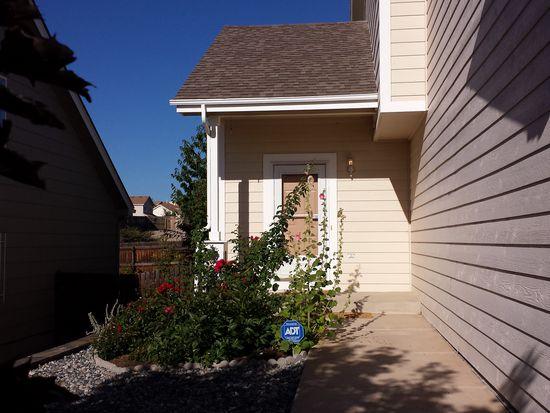 4760 Findon Pl, Colorado Springs, CO 80922