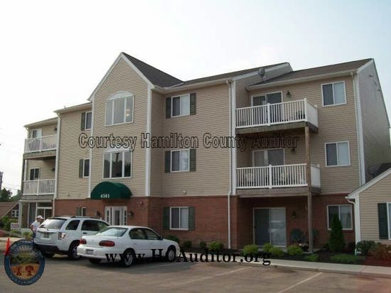 4561 Foley Rd # 4561-5, Cincinnati, OH 45238