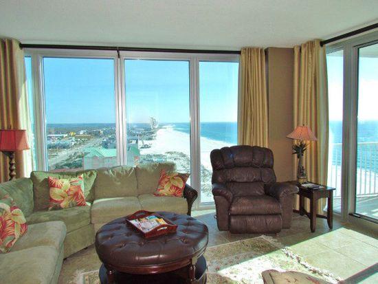 521 W Beach Blvd APT 1401, Gulf Shores, AL 36542