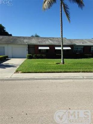 1390 Myerlee Country Club Blvd, Fort Myers, FL 33919
