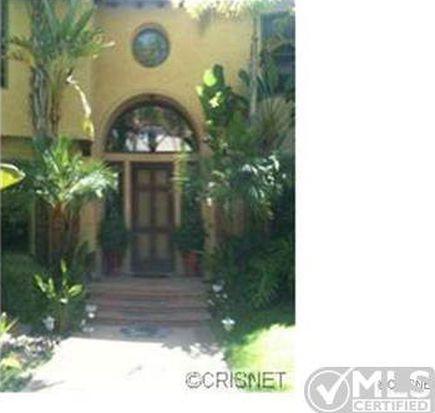 3714 Avenida Callada, Calabasas, CA 91302