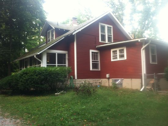 548 E 82nd St, Indianapolis, IN 46240