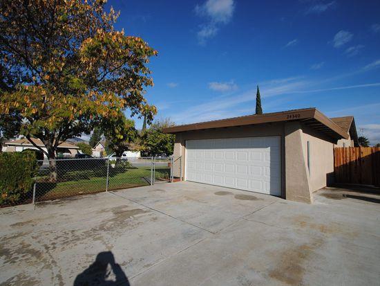 24340 Weill Ct, Moreno Valley, CA 92553
