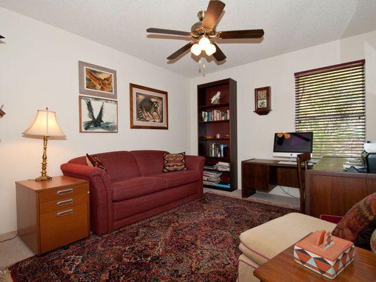 3242 N Riverbend Pl, Tucson, AZ 85750