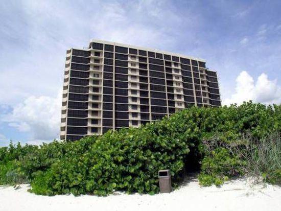 10851 Gulf Shore Dr APT 703, Naples, FL 34108