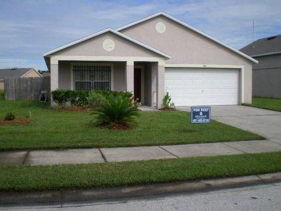 780 Palmera St, Orlando, FL 32811