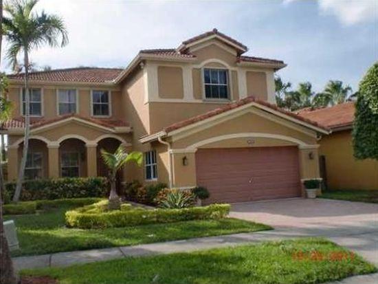 612 NW 136th Ave, Miami, FL 33182