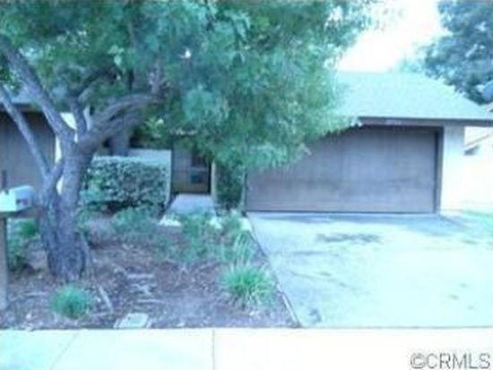 2714 Amanda St APT B, West Covina, CA 91792